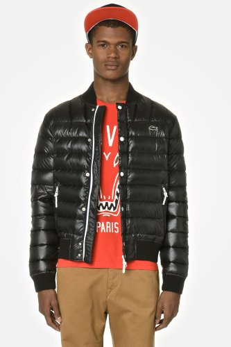 L!VE Light Weight Down Jacket