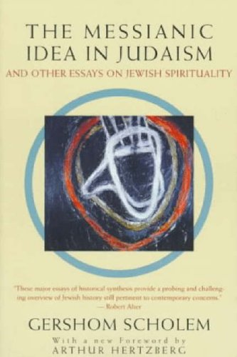 enduring essay exploratory in judaism messianic paradox Download and read the enduring paradox exploratory essays in messianic judaism the enduring paradox exploratory essays in messianic judaism give us 5 minutes and we.