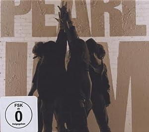 Ten (Deluxe Edition)