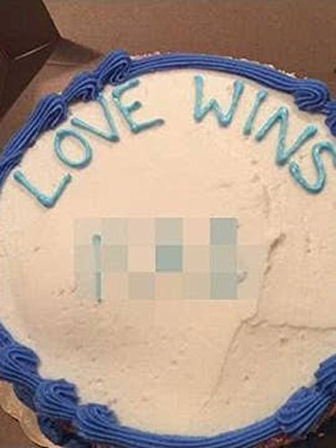 The Cake Was A Lie: Pastor's Scam DEBUNKED