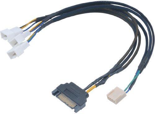 akasa-ak-cbfa06-30-flexa-fp3s-pwm-splitter-cable