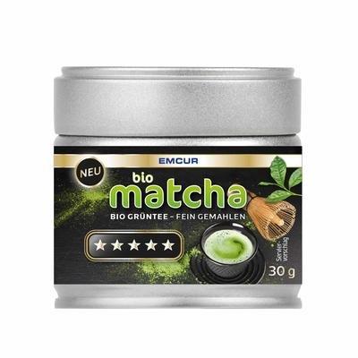Bio-Matcha-5-Sterne