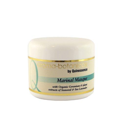 aroma-botanicals-marinal-masque-50ml