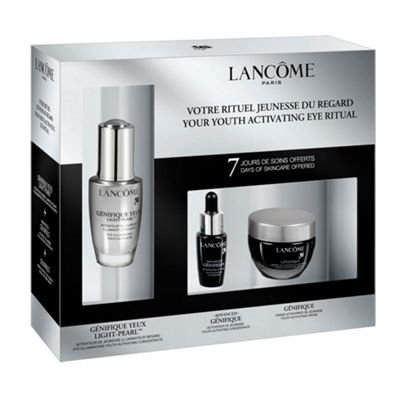 lancome-your-youth-activating-eye-ritual-gift-set-it-contains-genifique-yeux-light-pearl-20ml-genifi