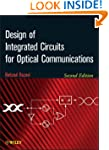Design of Integrated Circuits for Opt...