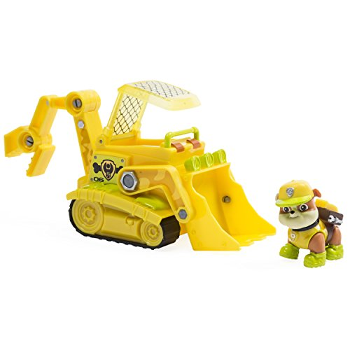 paw-patrol-jungle-rescue-rubbles-jungle-bulldozer