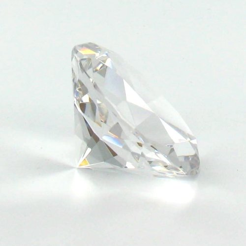 diamond paper weight Diamonds are girls best friend very girl's dream is to have engagement ring -but this diamond ring paperweight is multiplied by a million a sparkling gemstone made.