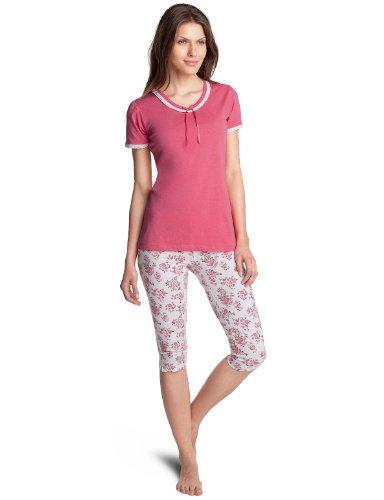 Esprit Bodywear Women's Pyjamas
