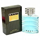 BEST MAN by La Femme Eau de toilette 100ml