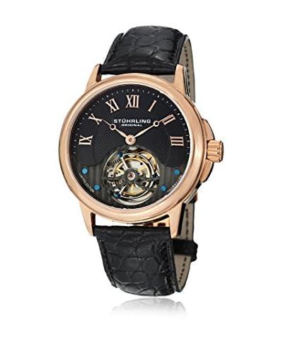 Stührling Reloj 541.334Xk1 Negro