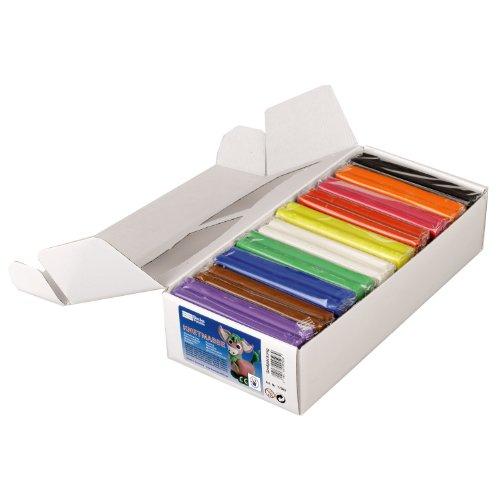 becks-plastilin-knetmasse-grosspackung-2500g-10x-kinderknete-je-250g-10-farben