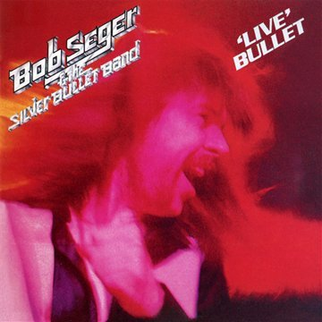 Live Bullet