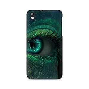 Mobicture Graphic Premium Designer Mobile Back Case Cover For HTC desire 816 back cover,htc desire 816 back cover 3d,htc desire 816 back cover printed,htc desire 816 back case,htc desire 816 back case cover,htc desire 816 cover,htc desire 816 covers and cases