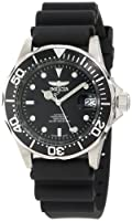 Invicta Men's 9110 Pro Diver Collection Automatic Watch by Invicta