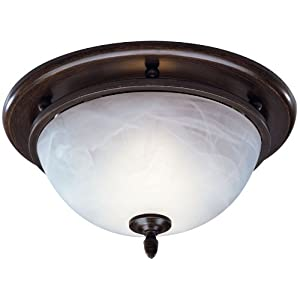 broan 754rb decorative ventilation fan and light review