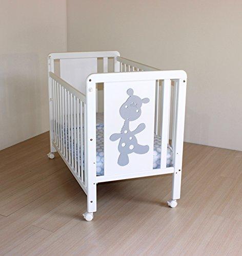 Kinderbett Holz Klappbar: Preisvergleiche, Erfahrungsberichte