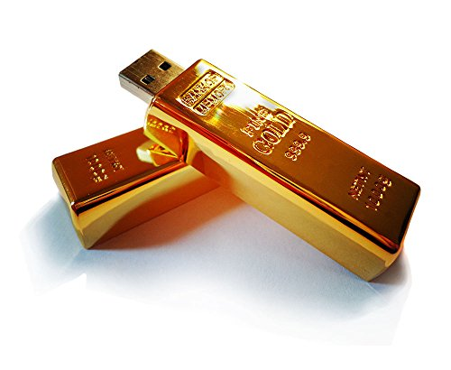 luxury-gift-high-quality-usb-20-gold-bar-usb-flash-drive-8gb