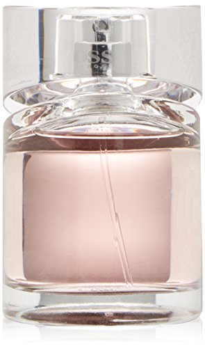 Hugo Boss Femme Eau de parfum spray 75 ml donna - 75 ml