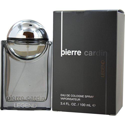 legend-by-pierre-cardin-eau-de-cologne-spray-100ml
