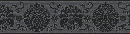 fine-decor-125-mm-campbell-border-black