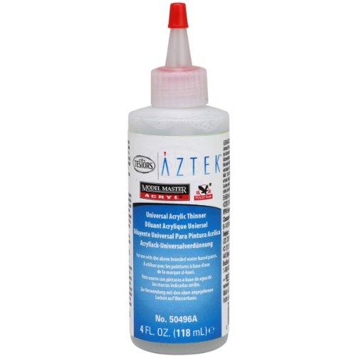 aztek-4-oz-acrylic-airbrush-thinnerwhite