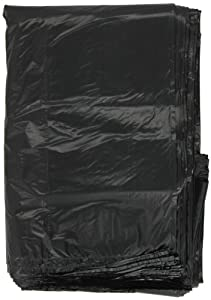PolyMax 200 Long Refuse Sacks