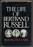 img - for The life of Bertrand Russell book / textbook / text book