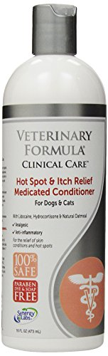 synergylabs-veterinary-formula-clinical-care-hot-spot-itch-relief-medicated-conditioner-for-dogs-and