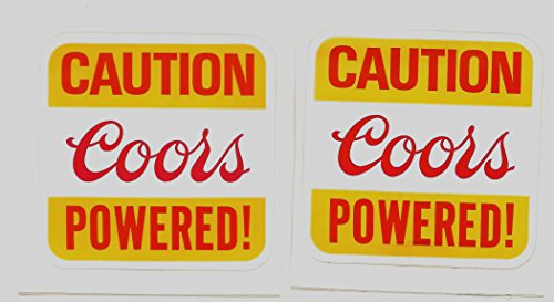 coors-powered-racing-decals-stickers-3-inches-long-size-vintage