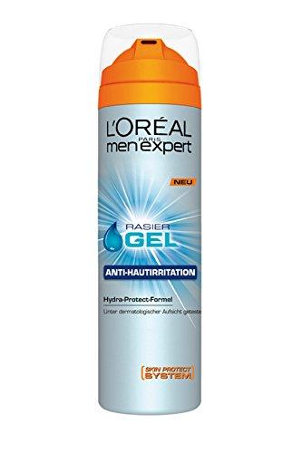 loreal-men-expert-rasier-gel-hydra-energy-mit-pflegender-wirkung-ant-hautirritationen-rasiergel-anti