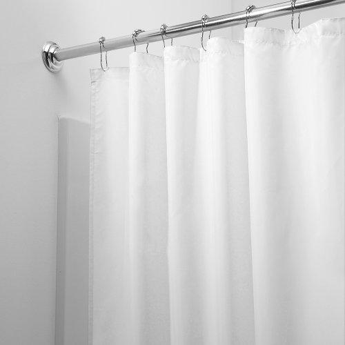 Flip Flop Shower Curtain Plaid Curtains