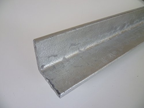 b-t-metal-galvanized-steel-angle-60x60x5-mm-in-length-approx-1-m-1000-mm-5-mm-s235-10038-st37