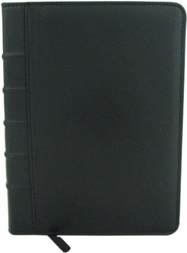 Large Black Journal