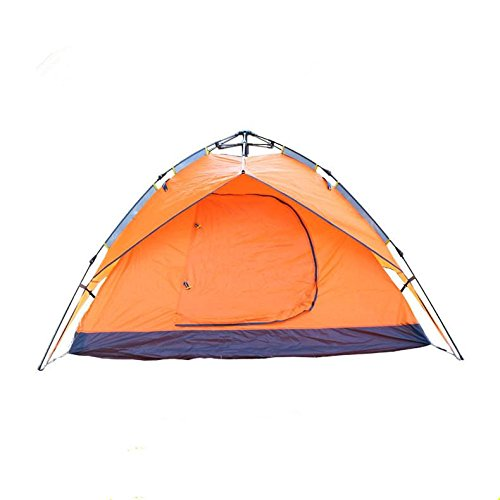 3-4-haut-de-gamme-en-plein-air-double-double-porte-tente-extssrieure-colle-pu-orange