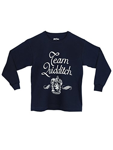 harry-potter-boys-harry-potter-quidditch-long-sleeve-t-shirt-age-12-to-13-years