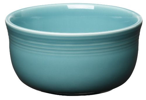 Fiesta 24-Ounce Gusto Bowl, Turquoise