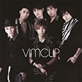 GO!! -Introduction-♪Vimclip