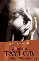 At Mrs Lippincote's (VMC Book 568)