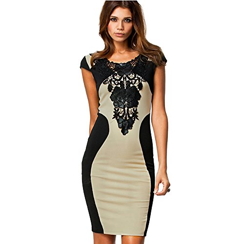 Top 10 Womens Evening Dresses Uk