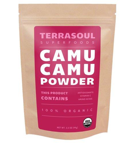 terrasoul-superfoods-camu-camu-powder-organic-35-ounce