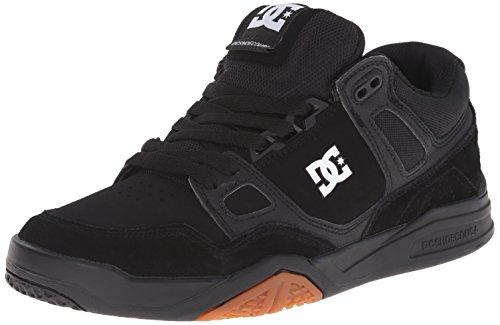 dc-mens-stag-2-skate-shoe-black-gum-8-m-us