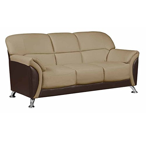 Sectional Sofa Bed With Storage 4539 front