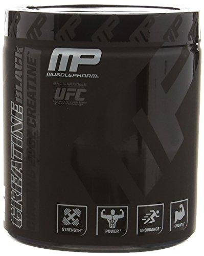 muscle-pharm-black-label-creatine-supplement-blue-raspberry-7-ounce