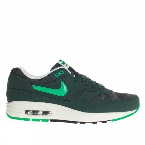 How Do i get Nike Air Max 1 PRM Vintage Green 512033 330 8 5