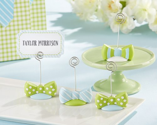 Craft Ideas For Baby Shower front-631915