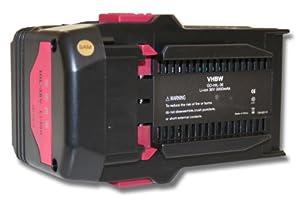 Batteries hilti en vente - Produits