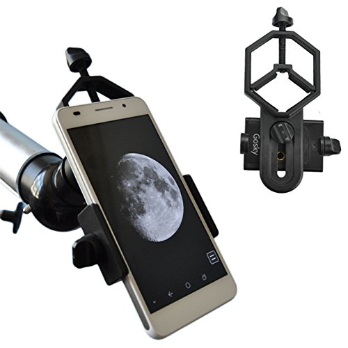 gosky-universal-cell-phone-adapter-mount-compatible-with-binocular-monocular-spotting-scope-telescop