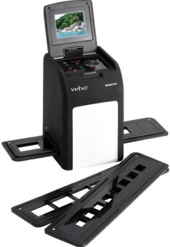 veho-smartfix-negative-scanner-to-sd-card-vfs-008-pc