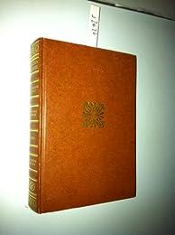 Sélection du livre