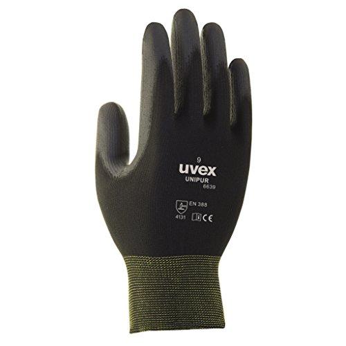 10-pares-uvex-unipur-6639-guantes-de-trabajo-con-pu-recubrimiento-guantes-de-proteccion-contra-mecan